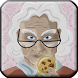 Cookie Clicker by Deathwing Studios