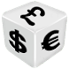 Money Dice: Unlimited Lives
