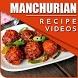 Manchurian Recipe by Fast Food Recipe Guru