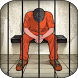 Prison Break Multi Action by GameTime