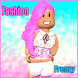 Top Fashion Frenzy Roblox Guide by RBLX Inc.