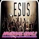 Musicas Gospel 2018 (OFFLINE) by Rindu Ayah