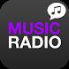 Black Music Radio - BMR