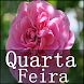 Quarta - Feira by Black house