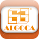 Algoca by Aragmedia LLC