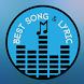 Justin Bieber - Song & Lyrics by UHANE DEVELOPER