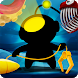 Deep Sea Gold Rush by Game Loot Studios