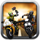 Thug Moto Riders 3D - 2016 by The Apps Treasure