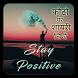 Photo pe shayari likhe latest by 3 Steps Developer