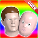 Guide For Who is your Daddy by Box AppDEV