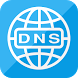 Free DNS Changer (no root 3g/wifi) by MayDevs
