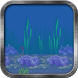 Pixel Art Sea Live Wallpaper by Memory Lane