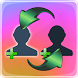 Unfollowers for Instagram by Messenger - RM Software Solutions