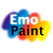 EmoPaint – Paint your emotions! by HCILabUdine