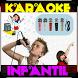 Kids Karaoke by videos de risa,videos graciosos,funny videos