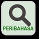 Peribahasa Dictionary by FSTM.kuis.edu.my