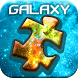Jigsaw Puzzles with Cool Galaxy & Space Pictures by F. Permadi