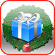 Cool Christmas Gift by Arise Apps