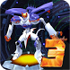 Cheats Digimon Rumble Arena 2 by Jasseen Inc.
