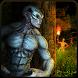 Alien Evolution Hero Survival Game: Earth Last Day by Kick Time Studios