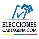 Elecciones Cartagena by CLOUDEX S.A.S.