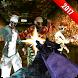 Walking Zombie Death Shooter by Smarty Apps Studio