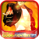 Guide king of fighter 97 by Inuinsto