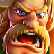 Celtic Tribes - Building Strategy MMO by XYRALITY GmbH