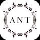 鹿児島の美容室ANTの公式アプリ by DALIA inc.