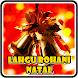 Lagu Rohani Natal Terbaru by ringtonesia