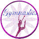 Gymnastics Stretching Timer by AndroidJustin