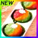 Resep Kreasi Singkong Lengkap by Mimi palmer