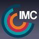 Indice De Grasa Corporal y Masa Corporal IMC by JAR Movil Apps