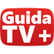 Guida programmi TV Plus Gratis by Gianluca Cisana