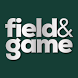 Field and Game Magazine by PressReader Inc.