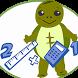 Children Mathematics by RestartAndroid