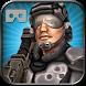 VR Robo Shooting Combat by MB3D Games