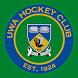 UWA Hockey Club by Third Man Apps
