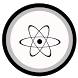 Nuclear Physics Fundamentals by ZOZ Apps