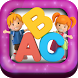Baby Learns ABC Free by EveryKidsApps For Kids