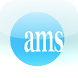 AMS Official App by Tresk Technologies