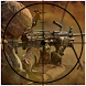 Sniper Shooter 3D : Kill Zone by Best Free Games.