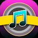 música relajante by B2Go