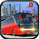 coach bus simulator driving by Simulator 3d driving games : Best Simulation 2016