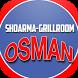 Grillroom Osman Den Haag by Appsmen