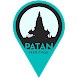 Patan Heritage
