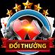 Game danh bai doi thuong : LVC by LangVuiChoi - Game doi thuong cua moi nha