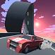 Polygon Toy Car Race by Race Storm Studio