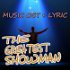 Ost. for The Greatest Showman Song + Lyrics by Mulana Music