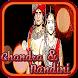 Lagu Ost Chandra Nandini+Lirik by PeRe Apps